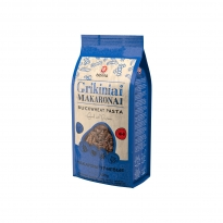 Buckwheat Pasta 400 g